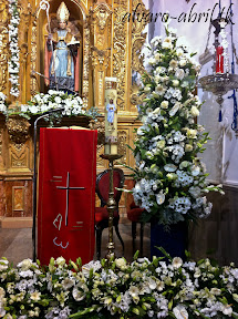exorno-floral-para-boda-en-peligros-julio-2012-alvaro-abril-(8).jpg