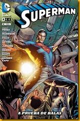 superman_reed_n4