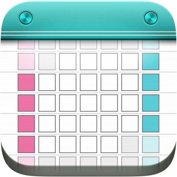 Mac app productivity moca3