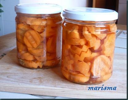 zanahorias en vinagre2 copia
