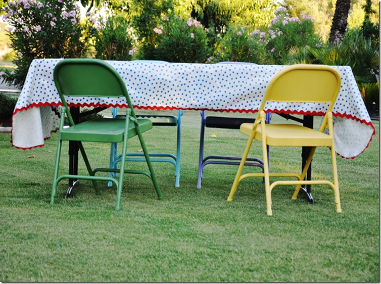 oilcloth tablecloth 025
