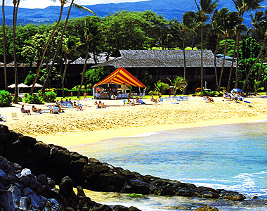 Save: Napili Kai Beach Resort in Lahaina, Maui