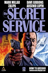 The_Secret_Service_05_01_Zalipa.Arsenio_Lupin.howtoarsenio.blogspot.com.CRG