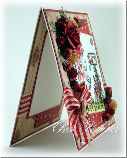 bev-rochester-belles-'n-whistles-happy-mail2