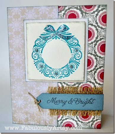 merry and bright card1
