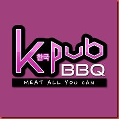 kpub_bbq1 LOGO