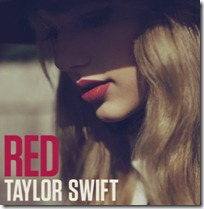 taylor-swift-red-album-1350575305