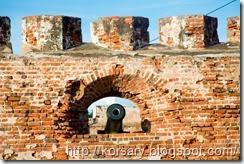 Порт Ройал - пиратская столица