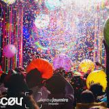 2015-02-14-carnaval-moscou-torello-158.jpg