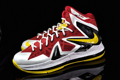 lebron10 id 2xmvp 4xchamp 51 web black Should Nike Re Issue the LEBRON X PS Elite on NIKEiD?!?