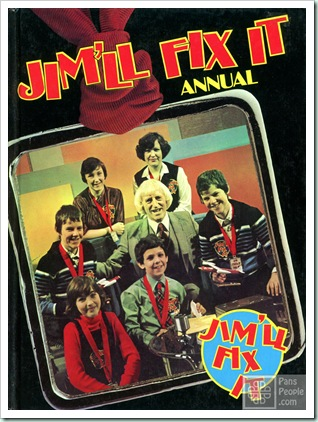 jimll_fix_it_1980_cover