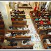 Copus Christi-10-2012.jpg
