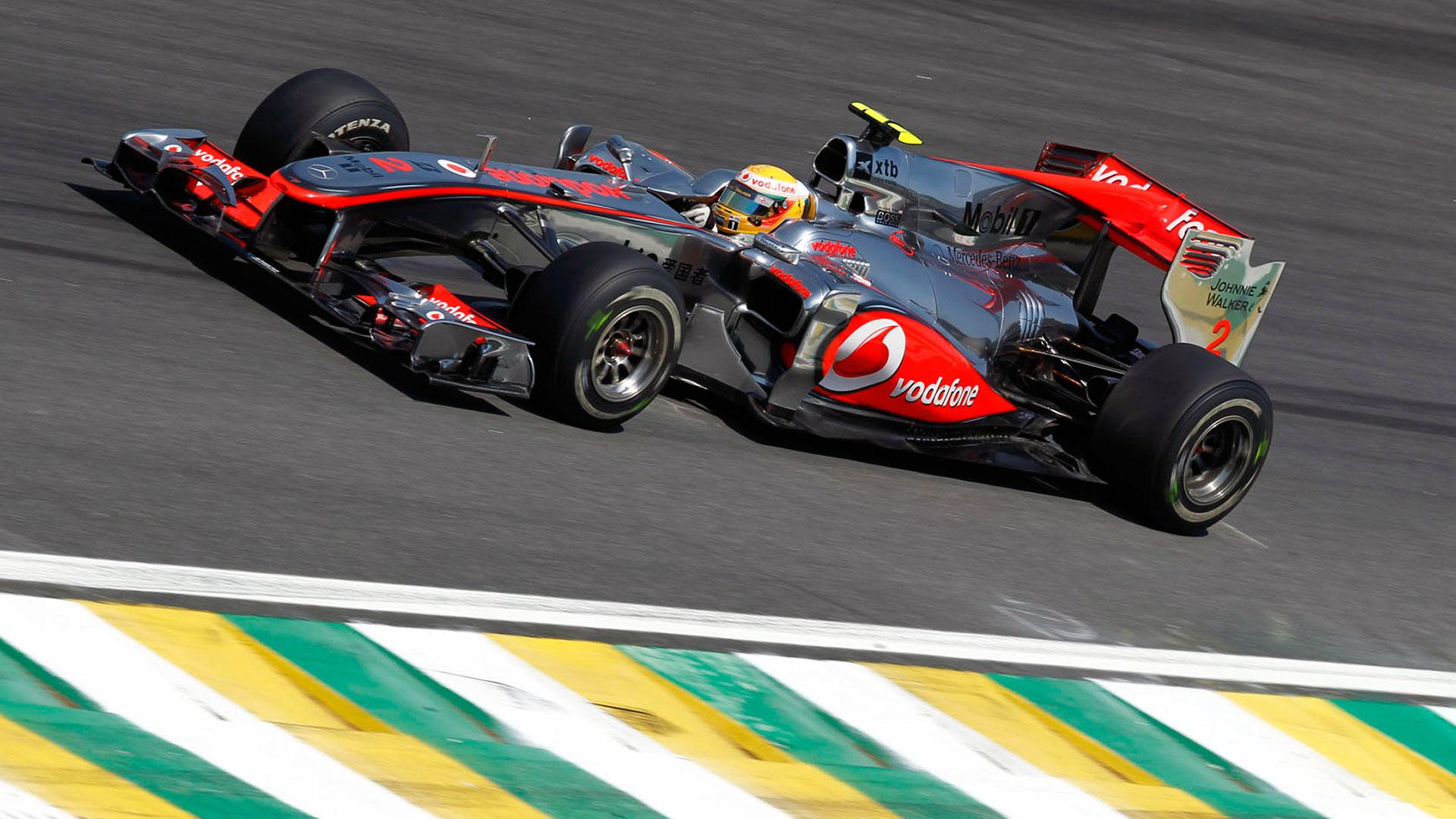 hd wallpapers 2010 formula 1 grand prix of brazil f1 fansite. Black Bedroom Furniture Sets. Home Design Ideas