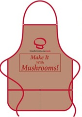 Mushrooms-Canada-Apron