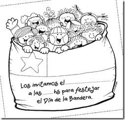 bandera chile (2)