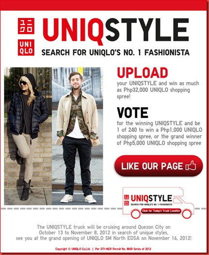 UNIQSTYLE_App_LandingPage copy