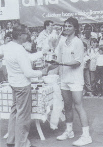 Marco Filippeschi, 1987