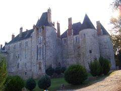 2011.10.16-034 château