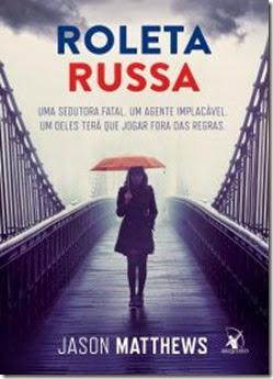ROLETA_RUSSA_1397504477P