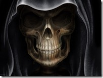 muerte (10)