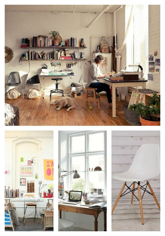 office inspiration 2
