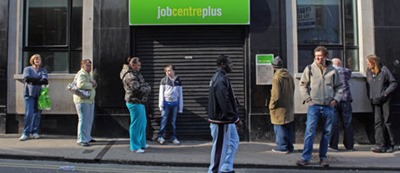 unemployment-jobcentre