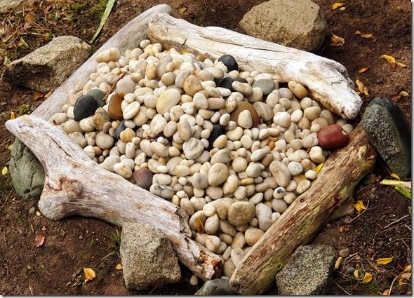 bert's grave 101313 00000