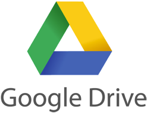 Google Drive Logo.png
