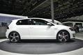 2013-VW-Golf-GTI-Mk7-13
