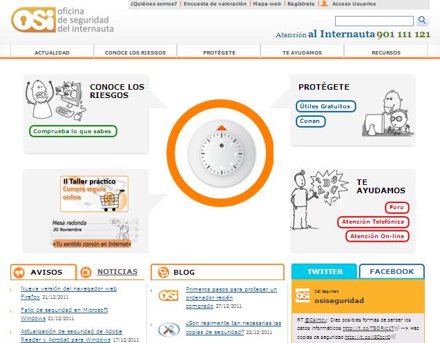 pagina-web-oficina-seguridad-del-internauta.PNG