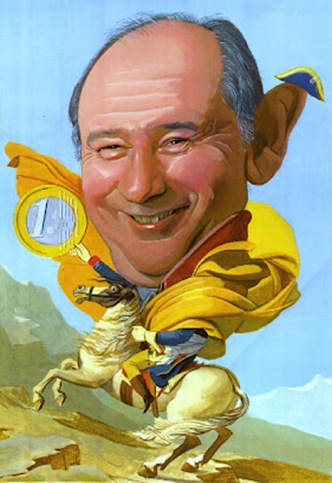Rodrigo Rato