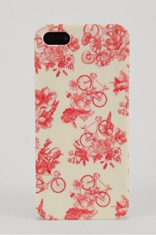 toile iphone