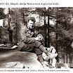 1941-42. Xausa Giuseppe detto Bepin della Nana in guerra.jpg