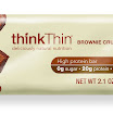 thinkThin BROWNIE CRUNCH wrapper.jpg