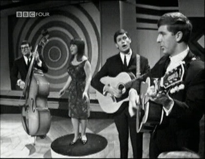 the-seekers-1968