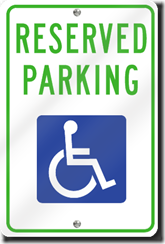 high-reserved-parking-handicap-green-blue-688