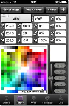 colorpicker4