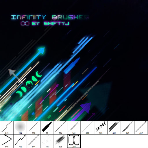 Infinity_Brush_Set_by_ShiftyJ.jpg