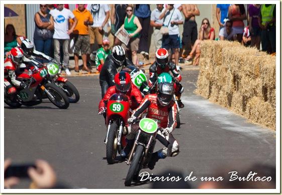 Carrera2012 (52 de 1)