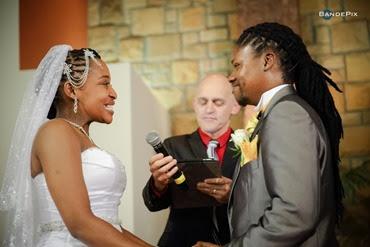 BandePix Wedding Photography 32