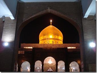 Sit_Zaynab