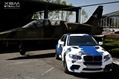 InsidePerformance-BMW-X6-M-Stealth-5