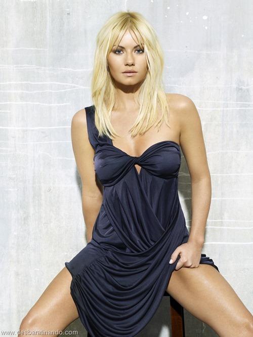 Elisha Cuthbert linda sensual sexy sedutora hot pictures desbaratinando (171)