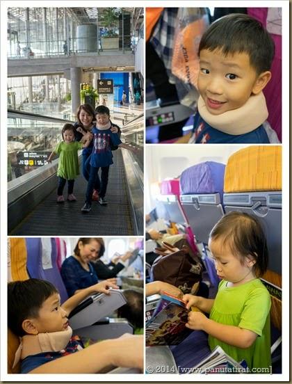 Phuket 2014-Day One