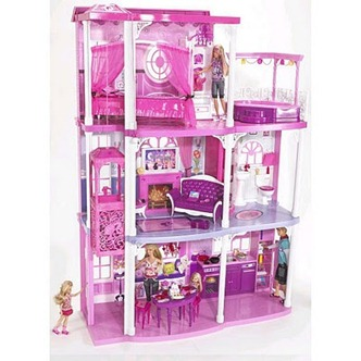barbie dream house toys-r-us