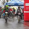 Vigo_bike_Contest_2014 (15).JPG