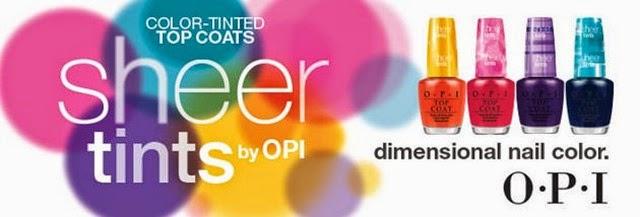 OPI-Sheer-Tints-Banner-630