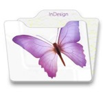 folders-Iconos-52