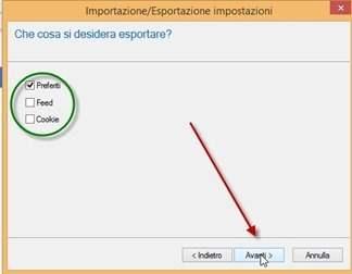 esportare-preferiti-internet-explorer[5]