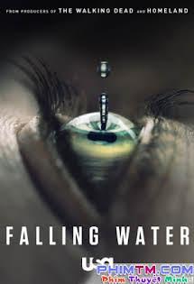 Thác Nước Bí Ẩn :Phần 1 - Falling Water Season 1 Tập 2 3 Cuối